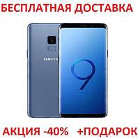 Телефон Samsung Galaxy S9 64 GB ГБ  Original size Высококачественная реплика, фото 1
