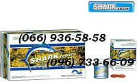 АКУЛИЙ ХРЯЩ ОТЗЫВЫ (Shark extract, Акулья Эссенция, Акулячий екстракт ) Здоровая мужская сила - супер потенция, фото 1