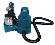 Краскопульт электрический KRAISSMANN FS'1000 (59843307754)