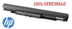 Оригинальная батарея HP  250 G5, 255 G5 (HS04, HS03) - Аккумулятор, АКБ, фото 2