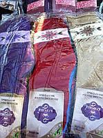 Носки женские махровые х/б Корона НЖЗ-75, фото 1