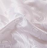 Постельное белье сатин-жаккард FSM406 Евро Word of Dream, фото 2