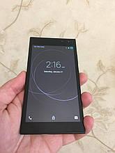 Мобильный телефон Sony Xperia L2 (2 SIM/8 ЯДЕР) + Подарок!