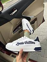 Реплики Louis Vuitton LV обувь в Украине. Сравнить цены, купить ... b137b7d09c3