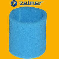 ➜ Поролоновый фильтр для пылесоса Zelmer 919.0088 797694 (ZVCA752X)