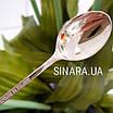 Серебряная детская ложка На первый зуб - Серебряная ложка На первый зубик, фото 4