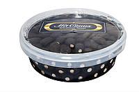 Маслины черные фаршированные сыром «Фета» 2,0 л