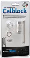 Аксессуар для стиральных машин фильтр для смягчения воды Calblock