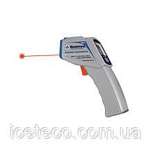 Лазерный термометр дистанционный Mastercool MC 52224 A