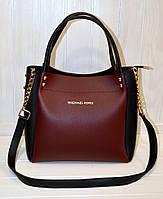 a4281e3c0ecb Prada в категории женские сумочки и клатчи в Украине. Сравнить цены ...