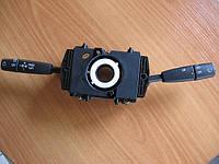 Переключатель подрулевой FAW-1031,1041 (Фав)