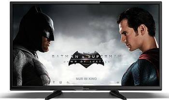 Телевизор Dyon Enter 24 Pro (24 дюйма, HD Ready, HDMI)