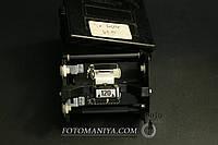 Mamiya 645 120 Film Insert, фото 1