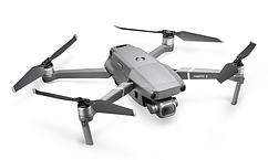 Квадрокоптер Mavic 2 Pro DJI