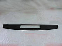 Накладка двери багажника верхняя Subaru Forester S12, 2007-2012, 94310SC000JC