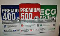 Цемент ПЦ 500 Д0 / ПЦ 1-500 Р  тара 40 кг. Рыбница Молдова