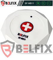 Кнопка вызова инвалида BELFIX-MB11, фото 1