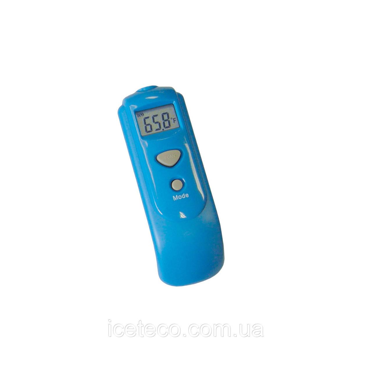 Термометр электронный инфракрасный дистанционный MC 52227  Mastercool