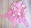 Детская блузка р.128-146