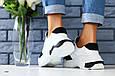 Женские кроссовки в стиле баленсиага, фото 3