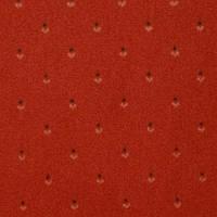 Ковролин для гостинниц AW Pullman 10 красный