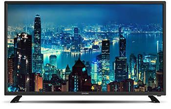 Телевизор Dyon Enter 48 Pro (48 дюймов, Full HD, HDMI)