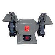 Машина точильно-шлифовальная УРАЛМАШ МТШ 400/150 (hub_lFKs49683)