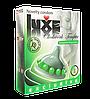 Презервативы LUXE Exclusive Заводной искуситель