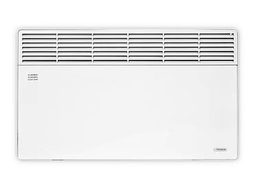 Конвектор настенный Термия ЭВНА-2,0/230 С2 (сш)