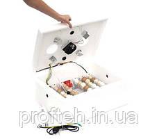 Инкубатор бытовой Br-Box 54