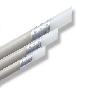 Труба Штаби Вавин(армированая с алюминием)32