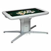 Интерактивный стол SMART Table 442i