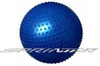 Мяч для фитнеса 60 см