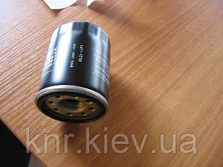 Фильтр турбины FAW-1031 (2.7), Фильтр турбины Фав 1031