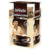 Горячий шоколад LaFesta 10 пакетиков по 22 грамм, фото 2