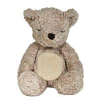 """Мягкая звуковая игрушка-ночник """"Мишка Тедди"""""""