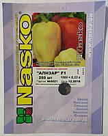 Семена перца  Ализар F1 250 с, фото 1