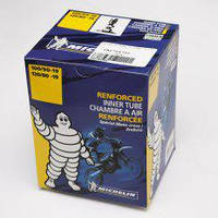 MICHELIN КАМЕРА CH 70/100-19 RSTOP REINF ST30F MI OFF ROAD (ТОЛСТАЯ ) (CAI125392)