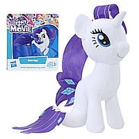 Рарити, плюшевая игрушка (13 см), My Little Pony