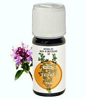 Эфирное масло Тимьян, натуральное, Швейцария / Thyme