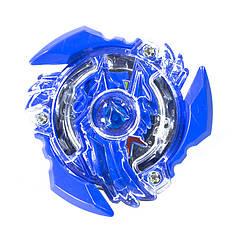 ϞНабор Beyblade Storm Gyro S3 B34 волчки для игры в бейблейд 1 волчек 1 пускатель с наклейками