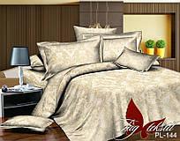Комплект постельного белья PL144