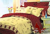Комплект постельного белья R7135