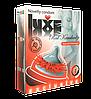 Презервативы LUXE Exclusive Красный камикадзе