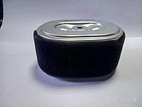 Фильтрующий элемент картонный Honda GX-120 SA 12822