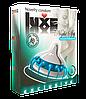 Презервативы LUXE Exclusive Ночной разведчик