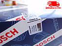 Датчик массового расхода воздуха ДМРВ ВАЗ 2113, 2114, 2115 2110, 2111, 2112, 2170 0280218116 (пр-во Bosch), фото 3