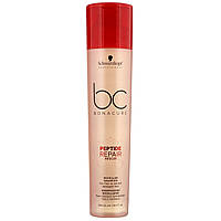 BС Repair Deep Nourishing Miccellar Shampoo Восстанавливающий шампунь для глубокого питания 250 мл