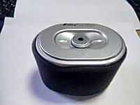 Фильтрующий элемент картонный Honda GX-160 SA 12821