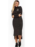 2db4b8208210 Макси платье в Николаеве. Сравнить цены, купить потребительские ...